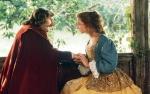 Foto de Cyrano de Bergerac (Cyrano de Bergerac)