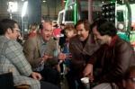 Foto de Los amos de la noticia (Anchorman 2: The Legend Continues)