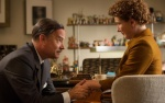 Im�genes de Al encuentro de Mr. Banks (Saving Mr. Banks)