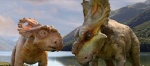 Im�genes de Caminando entre dinosaurios. La pel�cula 3D (Walking With Dinosaurs. The 3D Movie)