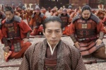Foto de La leyenda del samur�i (47 Ronin) (47 Ronin)