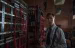 Foto de The Imitation Game (Descifrando Enigma) (The Imitation Game)