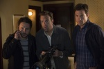 Foto de Cómo acabar sin tu jefe 2 (Horrible Bosses 2)