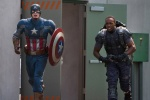 Foto de Capit�n Am�rica: El soldado de invierno (Captain America: The Winter Soldier)