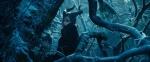 Foto de Mal�fica (Maleficent)