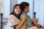 Foto de Joven y bonita (Jeune et Jolie)