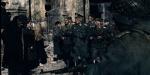 Foto de Stalingrado (Stalingrad)