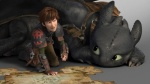Foto de C�mo entrenar a tu drag�n 2 (How to Train Your Dragon 2)