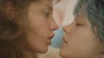 Trailer en español desnudo