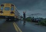 Foto de En el ojo de la tormenta (Into the Storm)
