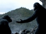 Foto de El amanecer del planeta de los simios (Dawn of the Planet of the Apes)