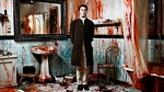 Foto de Lo que hacemos en las sombras (What We Do in the Shadows)