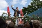 Foto de Walesa, la esperanza de un pueblo (Walesa. Czlowiek z nadziei (Walesa: Man of Hope))