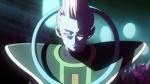 Dragon Ball Z La batalla de los dioses (2013) Online Torrent