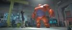 Foto de Big Hero 6 (Big Hero 6)