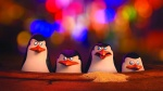 Foto de Los pingüinos de Madagascar: La película (The Penguins of Madagascar)