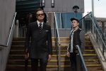 Foto de Kingsman: Servicio secreto (Kingsman: The Secret Service)