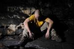 Foto de La cueva (La cueva)