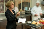 Foto de Un viaje de diez metros (The Hundred-Foot Journey)