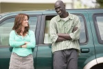 Im�genes de The Good Lie