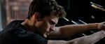 Foto de Cincuenta sombras de Grey (Fifty Shades of Grey)