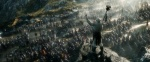 Foto de El Hobbit: La Batalla de los Cinco Ejércitos (The Hobbit: The Battle of the Five Armies)