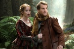 Foto de Into the Woods (Into The Woods)