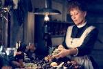 Foto de El fest�n de Babette (Babettes g�stebud (Babette's Feast))