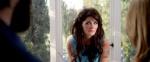 La Cancion (The Song) 2014 Online Torrent