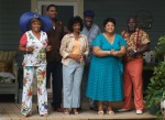 Foto de  (Tyler Perry's Meet the Browns)