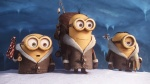 The Minions (2015) Online Torrent