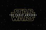 Foto de  (Star Wars: The Force Awakens)