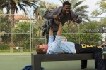 Dale duro (Get Hard) 2015 Online Torrent