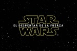 Foto de Star Wars: El despertar de la fuerza (Star Wars: The Force Awakens)