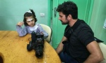 Foto de 2014. Nacido en Gaza (2014. Nacido en Gaza)