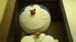 Foto de Stand by Me Doraemon (Stand by Me Doraemon)