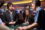 Foto de El jugador  (The Gambler)