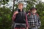 Im�genes de A Walk in the Woods