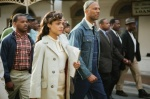 Selma (2014) Online Torrent