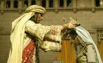 Foto de La reina de Persia (One night with the king)