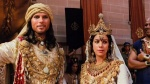 Foto de La reina de Persia (One night with the king)
