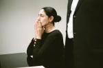Foto de Gett: El divorcio de Viviane Amsalem (Gett, the Trial of Viviane Amsalem)
