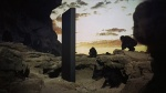 Foto de 2001: Una odisea del espacio (2001: A Space Odyssey)