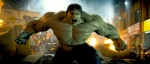 Foto de El incre�ble Hulk (The Incredible Hulk)