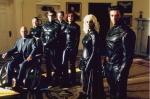 Foto de X-Men 2 (X-Men 2)