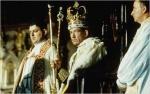 Im�genes de Ricardo III (Richard III)