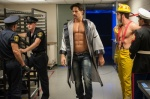 Magic Mike XXL (2015) Online Torrent