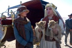 Im�genes de Queen of the Desert