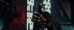Foto de Star Wars: El despertar de la fuerza (Star Wars: The Force Awakens)
