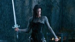 Foto de Underworld: La rebeli�n de los lic�ntropos (Underworld: Rise of the Lycans)